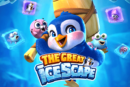 5 The Great Icescape Min